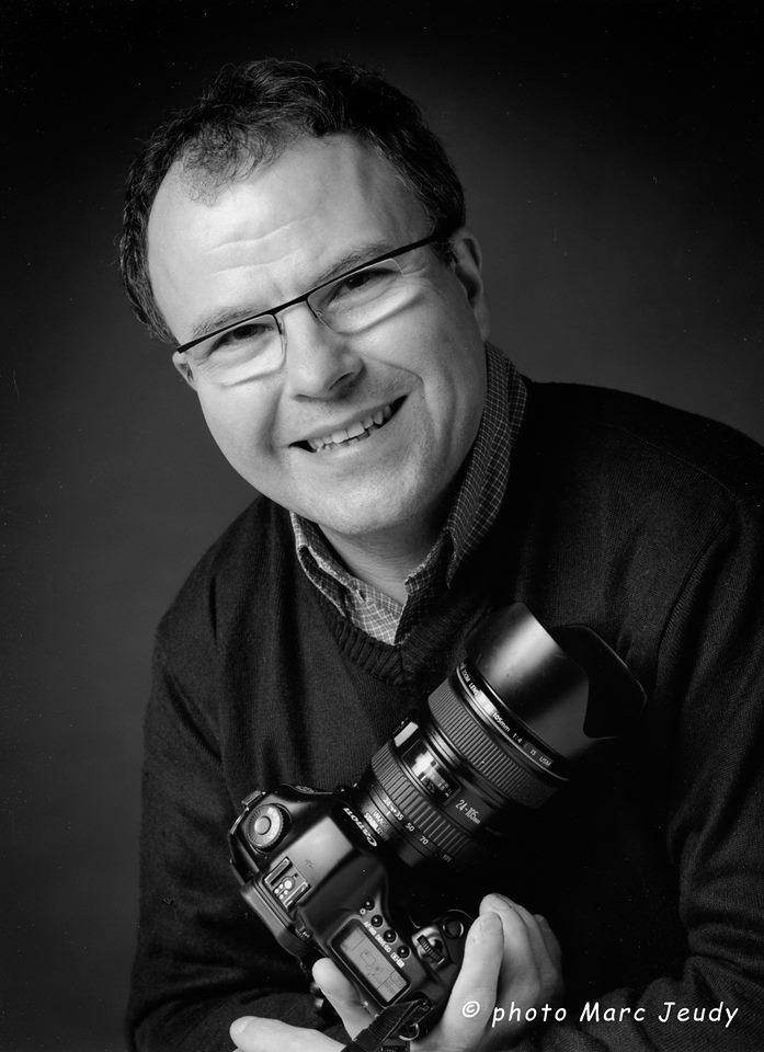 Photographe professionnel Famille Naissance Bébé Mariage Identité - Jacques Grossemy
